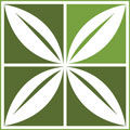 True Health Clinics logo